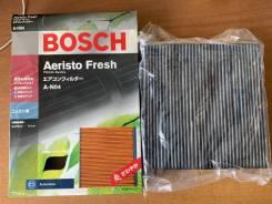 A-N04 фильтр кондиционера угольный Bosch для Nissan Elgrand
