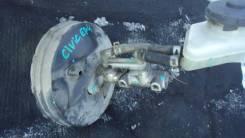Вакумный усилитель тормозов Honda Civic EP4