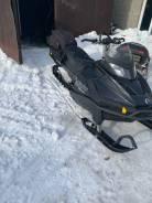 BRP Ski-Doo Tundra Xtreme, 2014