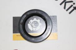 Сальник гидротрансформатора Honda 44/68/8