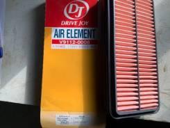 V9112-0008 фильтр воздушный Drive Joy производство Япония