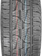 Bridgestone Dueler A/T 001, 275/70 R16