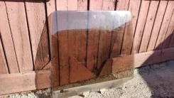 Стекло левой задней двери Prairie/Prairie Joy pm11/pnm11