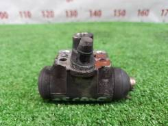 Рабочий тормозной цилиндр Honda Cr-V 1995-2001 [43301S10003] RD2 B20B, задний левый