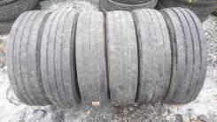 Dunlop Enasave SP LT38, 215/85 R16 120/118L LT