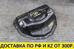 Поддон ДВС Toyota 1JZ/2JZ (OEM 12102-46040)