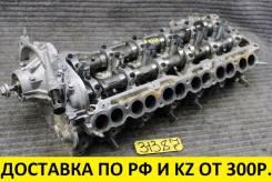 Головка блока цилиндров Toyota 2Jzfse (OEM 11101-49425)