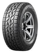 Bridgestone Dueler A/T 697, 225/75 R16 103S