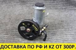 Гидроусилитель руля Toyota 1JZ/2JZ (OEM 40140-51020)