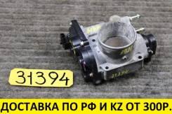 Заслонка дроссельная Toyota Brevis JCG11 2Jzfse [22030-46240]