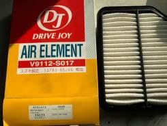V9112-S017 фильтр воздушный Drive Joy Япония для Suzuki.