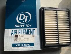 V9112-S009 фильтр воздушный Drive Joy Япония для Suzuki Jimny.