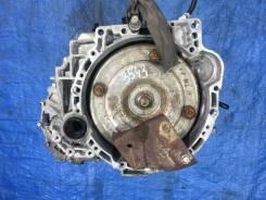 Контрактная АКПП Mazda 3 BK/BL Z6 Установка Гарантия Отправка