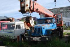 Ульяновец МКТ-25, 2008