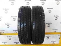 Bridgestone Blizzak VL1, 175/80 R13