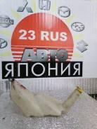 Бачок омывателя 1450607 OPEL Astra G Универсал X16SZR