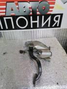 Педаль тормоза 13173780 OPEL Astra G Универсал X16SZR