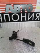Педаль газа 9157998 OPEL Astra G Универсал X16SZR