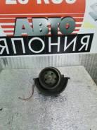 Мотор печки 52475648 OPEL Astra G Универсал X16SZR