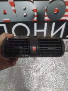 Дефлектор обдува центральный 90560344 OPEL Astra G Универсал X16SZR