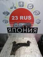 Рычаг подвески 24454477 OPEL Astra G Универсал X16SZR