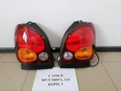 Фонарь Toyota Corolla Spacio 97-99г