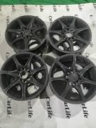 Литые диски Replay R15