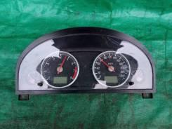Панель приборов Ford Mondeo III Форд Мондео 3