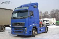 Volvo FH13, 2013