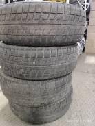 Bridgestone, 215/60 R16