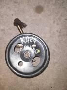Гидроусилитель Nissan R'nessa PNN30 KA24