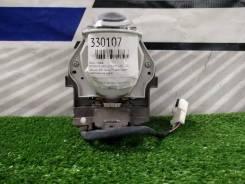 Фара Honda N-Box 2017-2020 JF3 S07B, передняя