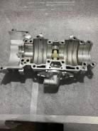 Продам двигатель 600 Етек