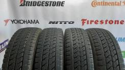 Bridgestone Blizzak W979, 185/75R15LT