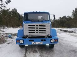 ЗИЛ 433360, 1994