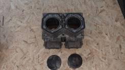 Блок Цилиндров Для Ski Doo Rotax 800R E-TEC 420413042, 420623249