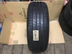 Dunlop Le Mans, 215/55R17