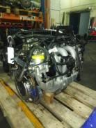 Двигатель Киа Спектра 1.6 бензин S6D Новый