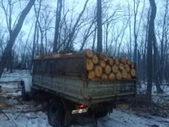Вывоз мусора, хлама, снега, грузчики. Стоимость услуги от 1000 рублей!