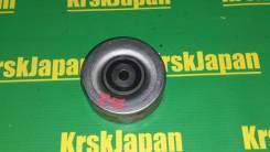 Ролик обводной приводного ремня Toyota Ractis 2SZ 16603-23022