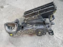 Корпус печки Opel Astra H