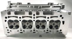 Головка блока цилиндров Renault Megane / Logan / Duster / Lada Largus