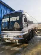 Автобус Hyundai Aero Space, 2000г разбор на запчасти в Анапе