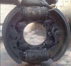 Тормозная система задняя HINO Ranger FC1J