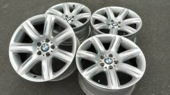 BMW Оригинал
