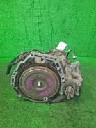 Акпп Honda Accord, CF3; CL3; CF4; CF6; CH9, F18B F20B F23A H23A; MCJA J1529 [073W0048197]