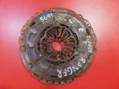 Корзина сцепления Ford Ranger 2006-2011 [1496282] ET WLAA