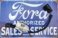 Проводка датчика угла поворота руля Ford Focus 2/C-Max 1701147