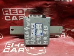 Блок управления АКПП Chevrolet Chevrolet Cruze [3888070H7] HR51S M13A