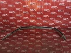 Молдинг на крышу Toyota Chaser 1999 GX100-0121399 1G